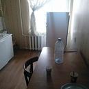 Объявление от Evgenia - фото №8