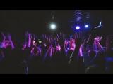 Танцевальная студия SKY CITY - Новый Сезон