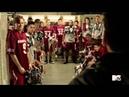 Teen Wolf The best of coach Finstock season 2