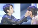 Vkook | TaeKook | Kookv | Вигуки - I will love you forever ( 국뷔 )