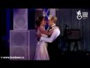 СВАДЕБНЫЙ ТАНЕЦ С БАЛЕРИНАМИ! Best wedding dance ever!.mp4