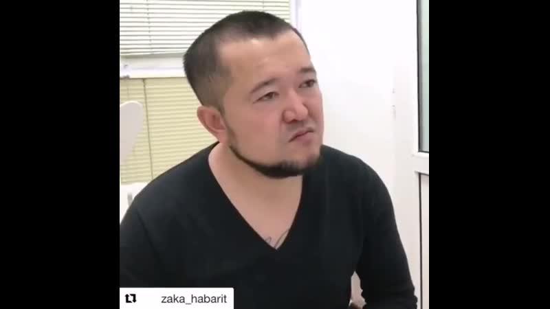 VIDEO-2019-06-20-08-43-04.mp4