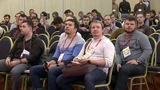 Защита данных и датацентров от катастроф Подход Nutanix Роман Хмелевский (Nutanix, Inc)