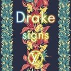 Drake альбом Signs