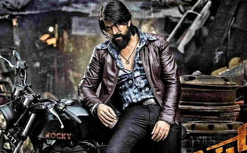 Kgf Chapter 1 Torrent South Movie Hindi Dubbed Download Hd Free