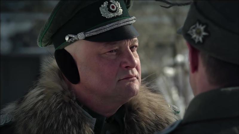 ФИЛЬМ ПРОДОЛЖЕНИЕ! УБИТЬ СТАЛИНА . Русский фильм » Freewka.com - Смотреть онлайн в хорощем качестве