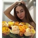 Алексей Артюхин фото #37