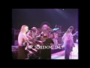 Fleetwood Mac 1975 10 05 Capitol Centre Largo MD