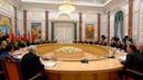 Беларусь и Азербайджан совместно выходят на рынки третьих стран