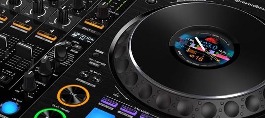 4fc51dd96b05 Pioneer Corporation продает свое диджейское подразделение Pioneer DJ