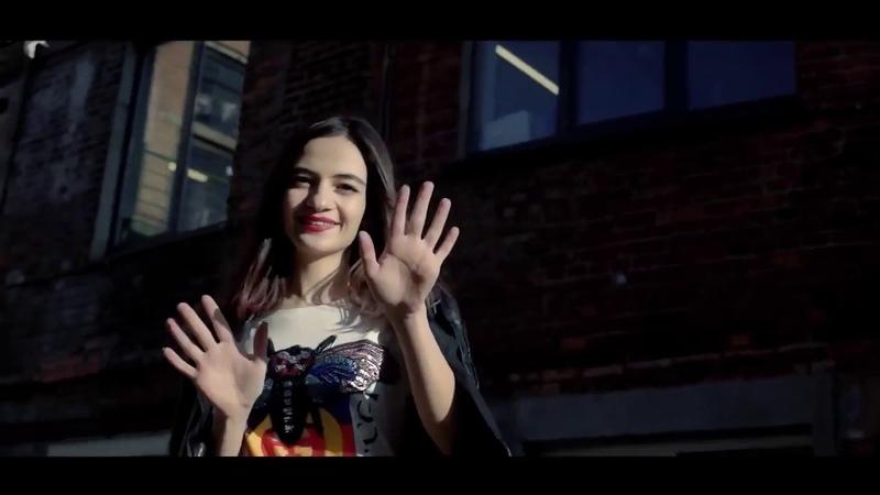 Matrang - Медуза ( Cover by Milana Tsoroeva) Эту песню ищут Все!
