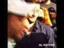 Boiler Room Palestine Al Nather