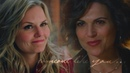 Emma/Regina - Someone like you (Swan Queen)