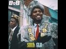 B o B Soul Glo