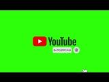 Футаж для видео на chroma key_(Подписка на Youtube_005)_HD.mp4