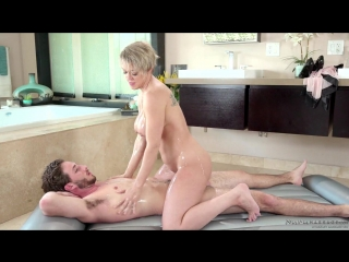 Dee williams – seducing your mom [fantasy massage. hd1080, big ass, big tits, massage, milf, squirt]