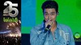 Esto dijo Super Junior a sus fans Telehit 25 an