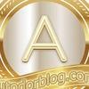Autodorblog Autodorblog