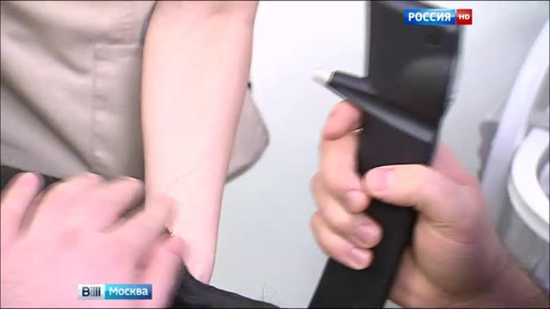 Вести-Москва • Вести-Москва. Эфир от 10.12.2015 1130