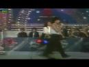 Русская дискотека 80-90-х - Назад в СССР КЛИПЫ Часть 1