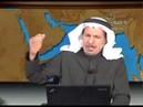 د سعد فقيه سبب تفوق الشعوب الأوروبية المس 16