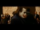 Темный рыцарь - Русский трейлер 2008