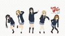 K-On!! Live Event ~Come with me~ at Saitama Arena Disk 2 1080p
