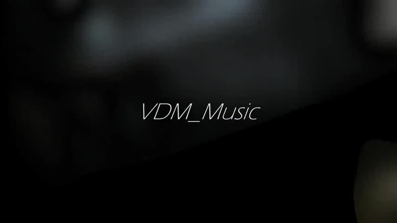 DJ-VdM