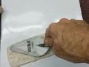 делаем сами отделочный камень быстро просто и дёшево