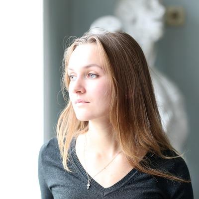 Morozko Anna