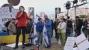 Русские в Израиле на грани гуманитарной катастрофы