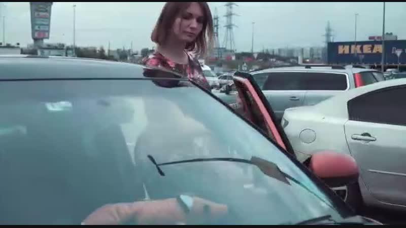 Защити свой автомобиль от кражи! Оповещен - вооружен.