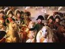 Napoléon Bonaparte 7 - La Bataille d'Austerlitz