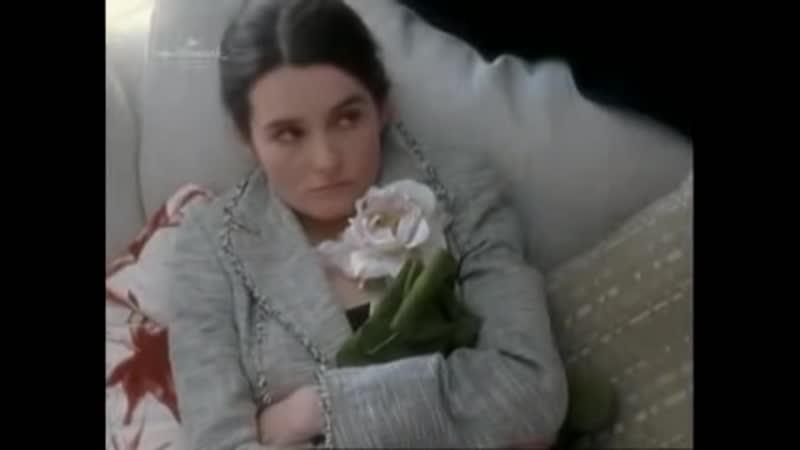 Укращение строптивой (2005). Брачный контракт для успешной леди.