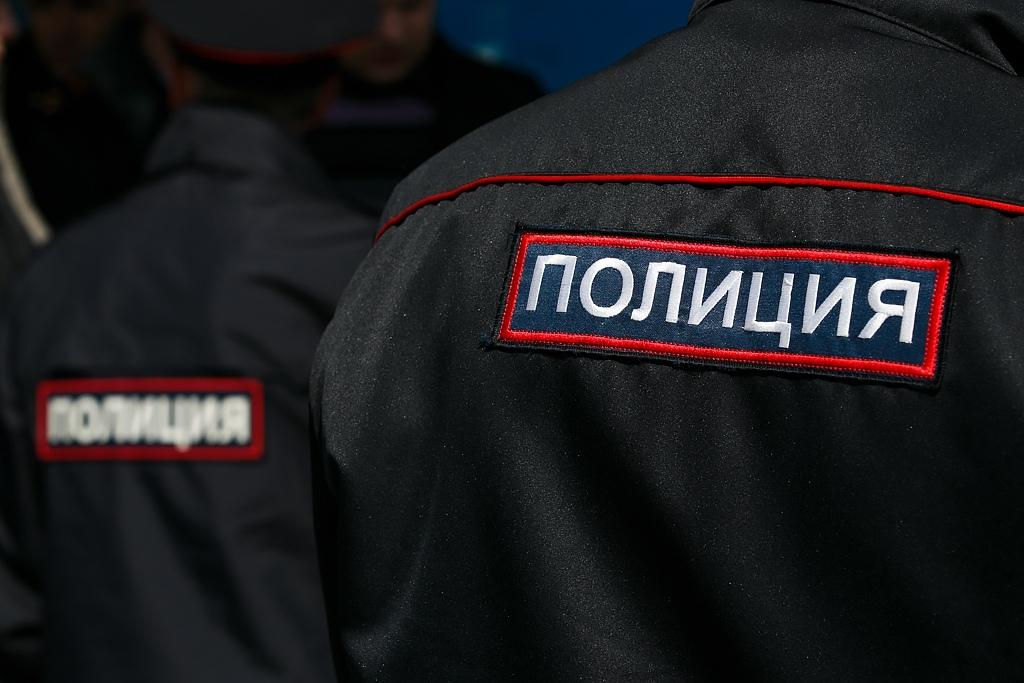 В Черкесске мужчина украл 93 металлических катушки медного кабеля