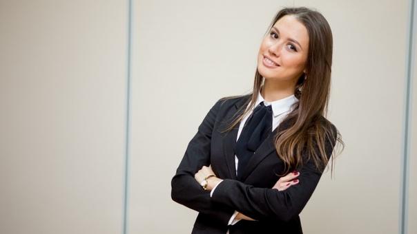 Мечтаешь о своём бизнесе, но не знаешь с чего начать❓ Не жди сентября, учись уже сейчас!  </p><p><div id=