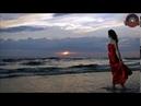 DJ GROSSU _ Nou instrumentala Romaneasca pentru sufletel stil dance ( Clarinet ) 2017 (HD)