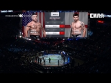 UFC_228_Diego_Sanchez_vs_Craig_White
