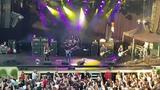 Gene Simmons Stockholm, SWE 2018-06-02 (Full Show)