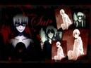 Majin Tantei Nougami Neuro OST - Sai Sai no Henshin ~ [ЧM]
