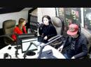 Live: Радио DFM - НИЖНИЙ НОВГОРОД (94.7 FM)
