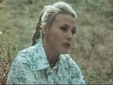 Мария Пахоменко - Потеряла я колечко