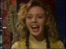 Big Fun Blame It On The Boogie PERF INT Kylie Minogue VID INT (Ghost Train, 15 Jul 89)