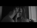 Melis Bilen Killed 2 Original Mix ALIMUSIC VIDEO