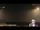 ГТА 5. АМА КРИМИНАЛ стрим чатчитаетбот вебка liongame