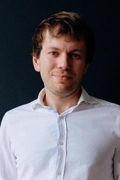 Дмитрий Пузанов