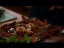 Цыплёнок пири-пири от Джейми Оливера