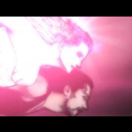 Dream Theater альбом Forsaken [Digital EP]