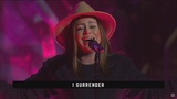 Passion - Just Want You (Live) ft. Kari Jobe, Cody Carnes #TCBM