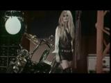Brigitte Bardot - Harley Davidson (FatouMata Remix)